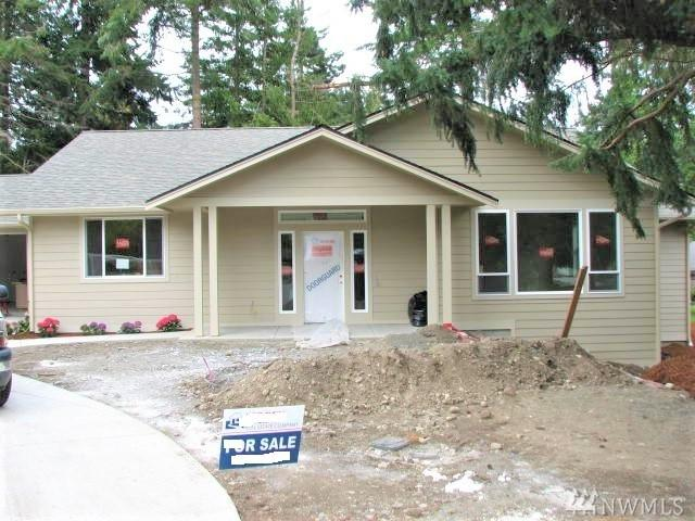 104 Northwestern Ave, Sequim, WA 98382 (#1452330) :: Homes on the Sound