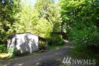 80 N Paradise Dr, Lilliwaup, WA 98555 (#1452743) :: Real Estate Solutions Group