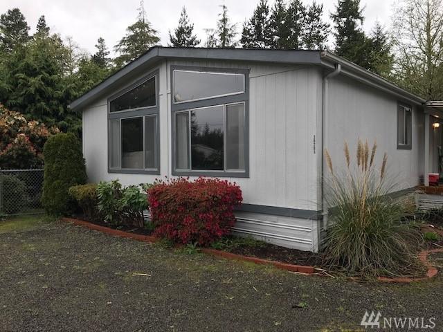 30205 M Place, Ocean Park, WA 98640 (#1452793) :: Kimberly Gartland Group