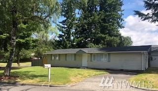6503 Homestead Ave E, Tacoma, WA 98404 (#1453590) :: Better Properties Lacey