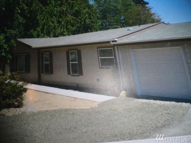 6258 Sunset Ave NE, Bremerton, WA 98311 (#1453741) :: Platinum Real Estate Partners