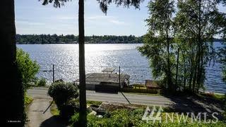 105 E Lake Stevens Road Rd, Lake Stevens, WA 98258 (#1454002) :: Kimberly Gartland Group