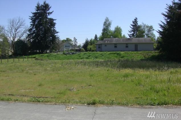 0 NE Leber St, Orting, WA 98360 (#1454398) :: Alchemy Real Estate