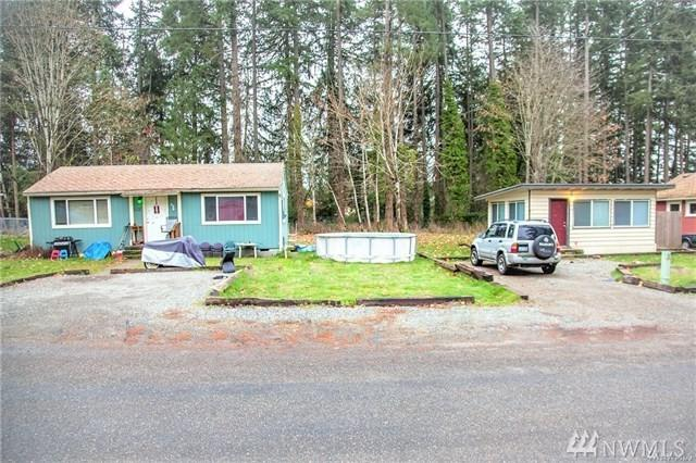 15515 15521 Grant Ave SW, Lakewood, WA 98498 (#1455294) :: Homes on the Sound