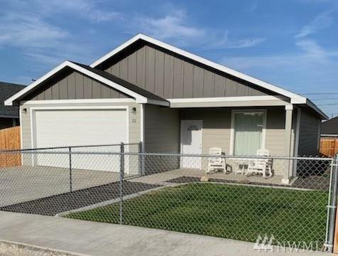22 S Hemlock St, Soap Lake, WA 98851 (#1455754) :: Ben Kinney Real Estate Team