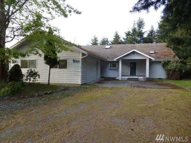 1015 NE Summit Lp, Coupeville, WA 98239 (#1455924) :: Homes on the Sound