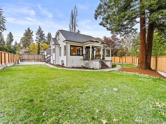 2302 NE Northgate Way, Seattle, WA 98125 (#1456642) :: Kimberly Gartland Group