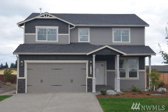 4547 Sydney Rose Ct SE, Olympia, WA 98501 (#1456643) :: Kimberly Gartland Group
