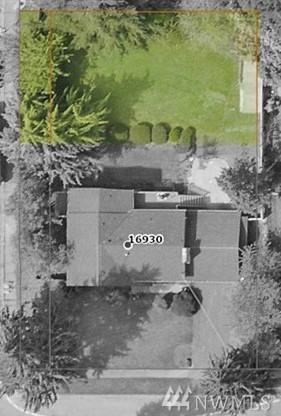 9208 169th Place NE, Redmond, WA 98052 (#1456757) :: Keller Williams Realty