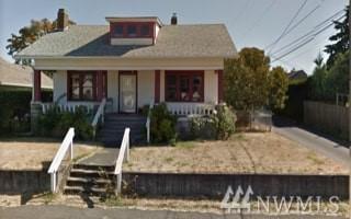 2809 Grant St, Vancouver, WA 98660 (#1456982) :: Kimberly Gartland Group
