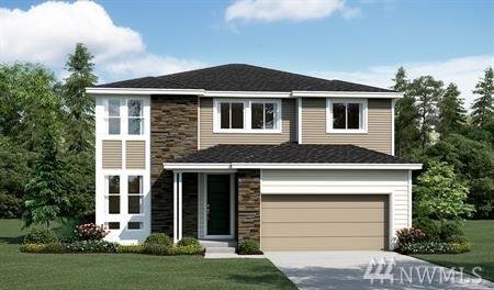 2430 Fruitland Ridge Dr, Puyallup, WA 98371 (#1457116) :: Kimberly Gartland Group