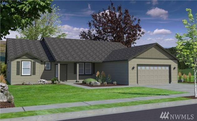 4195 Hedman Ct NE, Moses Lake, WA 98837 (#1457789) :: Capstone Ventures Inc