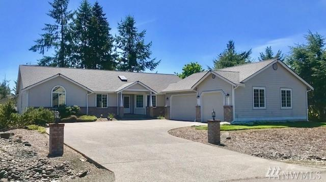6641 47th Ave NE, Olympia, WA 98516 (#1457964) :: Alchemy Real Estate