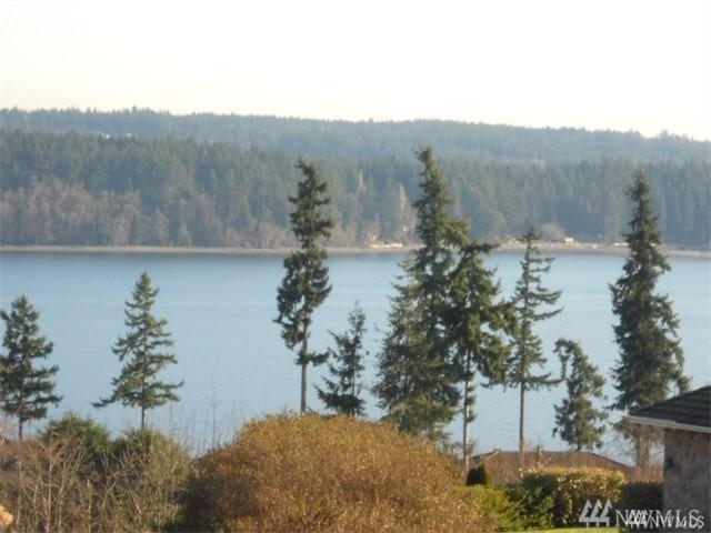 12609 101ST Av Ct NW, Gig Harbor, WA 98329 (#1458174) :: Ben Kinney Real Estate Team