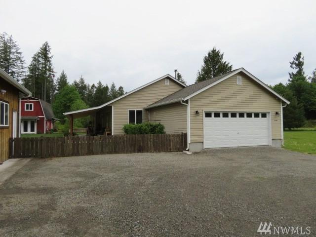 6048 123rd Ave SE, Tenino, WA 98589 (#1458466) :: Real Estate Solutions Group