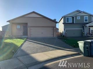 2014 194th St E, Spanaway, WA 98387 (#1458640) :: Kimberly Gartland Group
