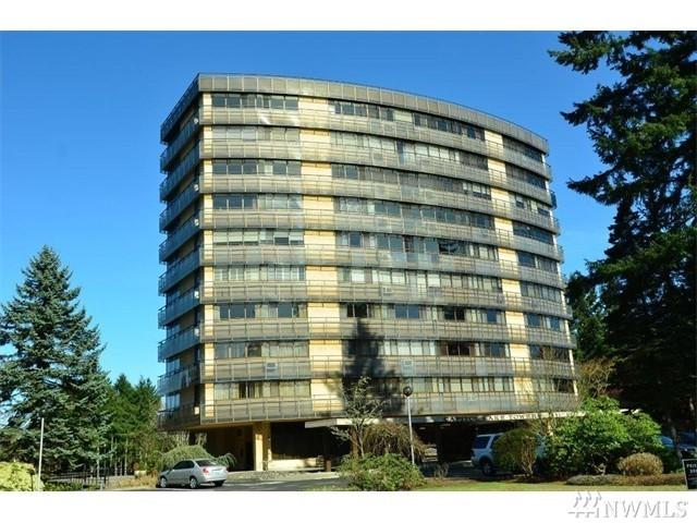 1910 Evergreen Park Dr SW #905, Olympia, WA 98502 (#1458884) :: Real Estate Solutions Group