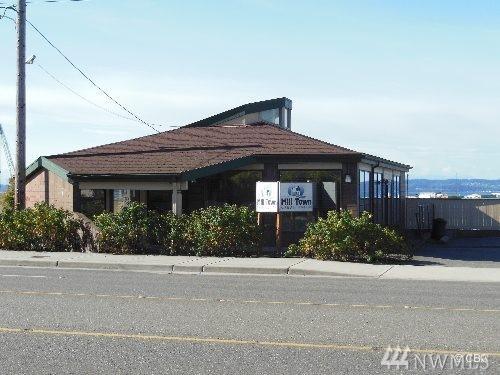 2516 W Marine View Dr, Everett, WA 98201 (#1459087) :: Crutcher Dennis - My Puget Sound Homes