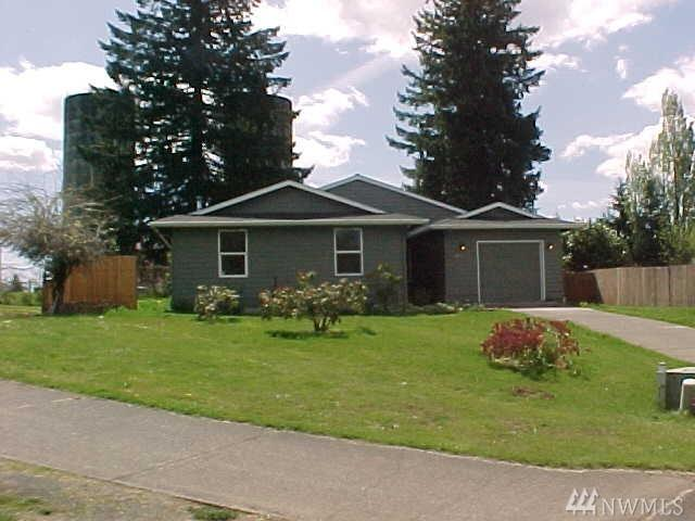 324 Cedar Ct, Winlock, WA 98596 (#1459281) :: Kimberly Gartland Group