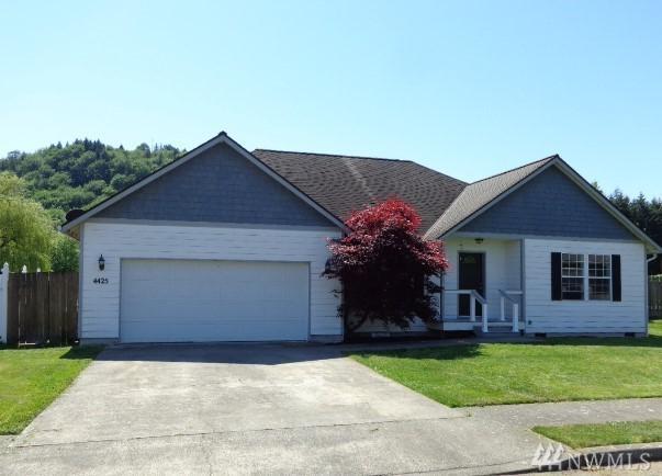 4425 Zirkel Ct, Longview, WA 98632 (#1459305) :: The Kendra Todd Group at Keller Williams