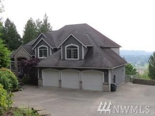 17802 Elhi Rim Rd E, Bonney Lake, WA 98391 (#1459501) :: Ben Kinney Real Estate Team