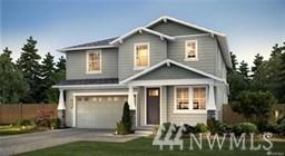 4605 Keppel (Lot 161) Lp SW, Port Orchard, WA 98367 (#1459903) :: Kimberly Gartland Group