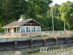 78 Blue Jay Lane, Port Ludlow, WA 98365 (#1460012) :: Homes on the Sound