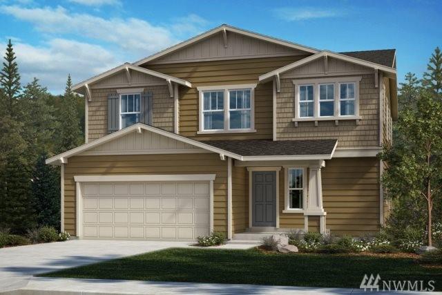 17808 122nd St Ct E, Bonney Lake, WA 98391 (#1460134) :: Real Estate Solutions Group
