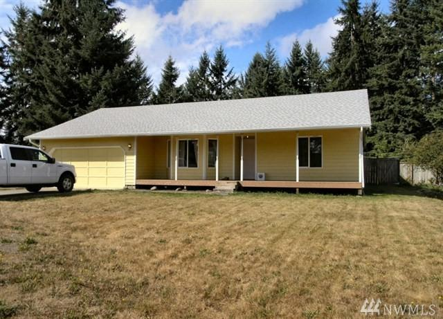 16331 84th Ct SE, Yelm, WA 98597 (#1460139) :: Keller Williams Realty Greater Seattle