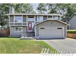 5077 37th St NE, Tacoma, WA 98422 (#1460169) :: Hauer Home Team