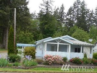 1023 S 7th St, Shelton, WA 98584 (#1460339) :: NW Home Experts