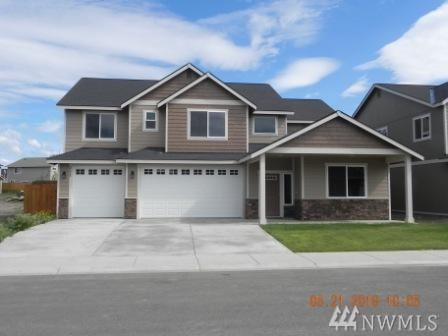 2005 W Sunnyview Lane, Ellensburg, WA 98926 (#1460401) :: The Kendra Todd Group at Keller Williams