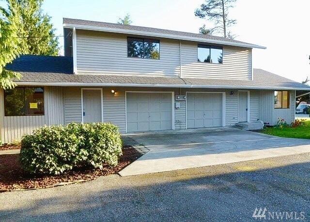 2121 Chestnut St, Everett, WA 98201 (#1460791) :: NW Home Experts