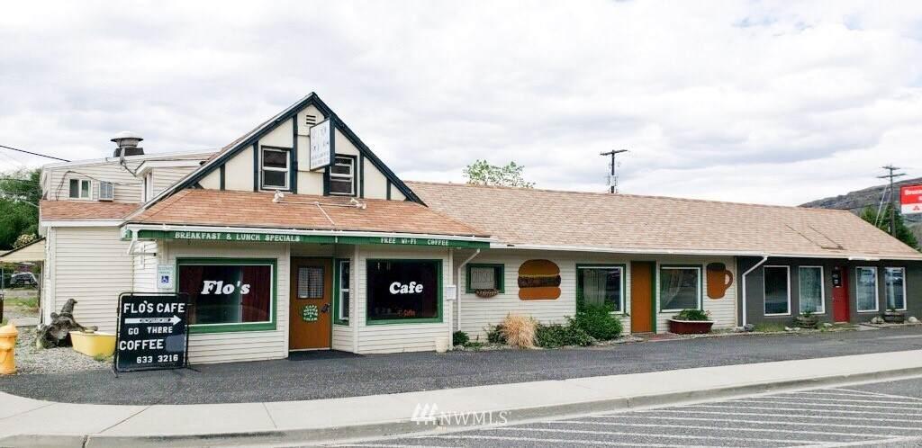 306 Spokane Way - Photo 1