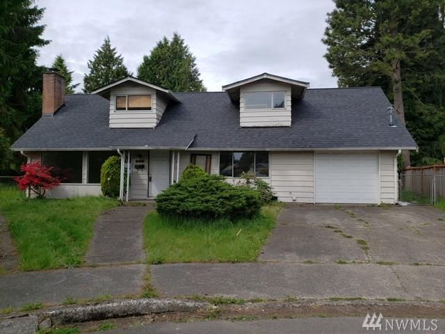 625 SW 121st St, Seattle, WA 98146 (#1460987) :: The Kendra Todd Group at Keller Williams