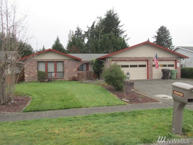 4446 Constitution Lane, Longview, WA 98632 (#1461085) :: The Royston Team