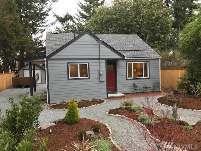 9111 Newgrove Ave SW, Lakewood, WA 98498 (#1461307) :: Commencement Bay Brokers