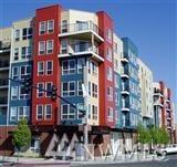 2818 Grand Ave B-602, Everett, WA 98201 (#1461390) :: Homes on the Sound
