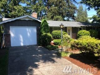 10811 108th St SW, Lakewood, WA 98498 (#1461463) :: Commencement Bay Brokers