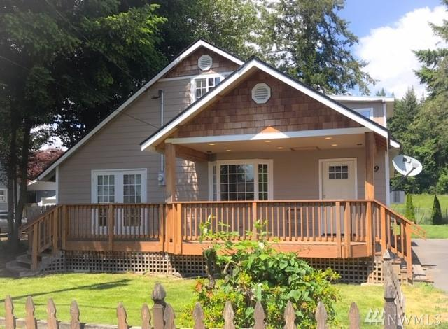 149 Williams Ave, Kelso, WA 98626 (#1461466) :: The Kendra Todd Group at Keller Williams