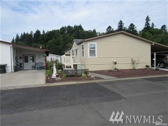 369 Gun Club Rd #34, Woodland, WA 98674 (#1461509) :: Homes on the Sound