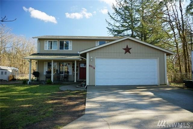 8016 183rd Ave SW, Rochester, WA 98579 (#1461518) :: Kimberly Gartland Group