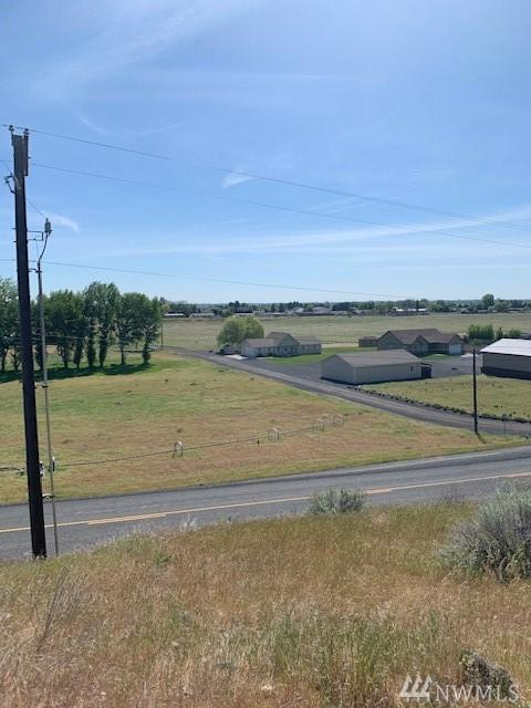 0-NNA Road F, Moses Lake, WA 98837 (#1461682) :: Capstone Ventures Inc