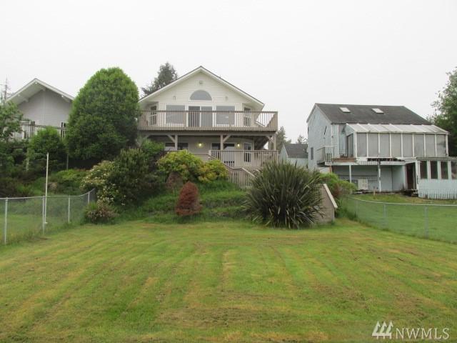 632 Mount Olympus Ave SE, Ocean Shores, WA 98569 (#1461907) :: Kimberly Gartland Group