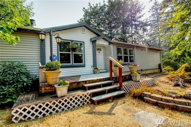 22634 SE 116th Ave, Kent, WA 98031 (#1461977) :: The Royston Team