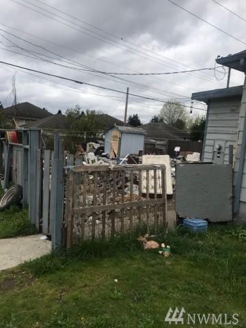 1832 Chestnut St, Everett, WA 98201 (#1462076) :: TRI STAR Team | RE/MAX NW