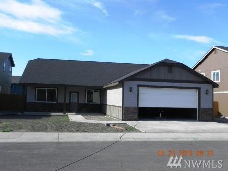 2008 W Sunnyview Lane, Ellensburg, WA 98926 (#1462115) :: Kimberly Gartland Group
