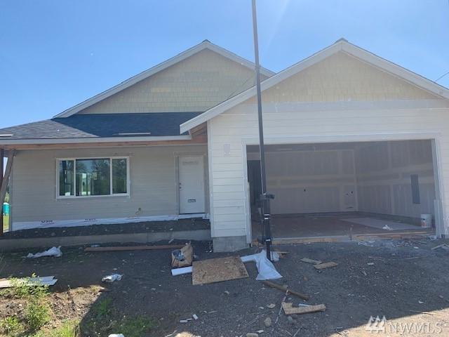 903 Whispering Meadows Ct, Nooksack, WA 98276 (#1462199) :: Crutcher Dennis - My Puget Sound Homes