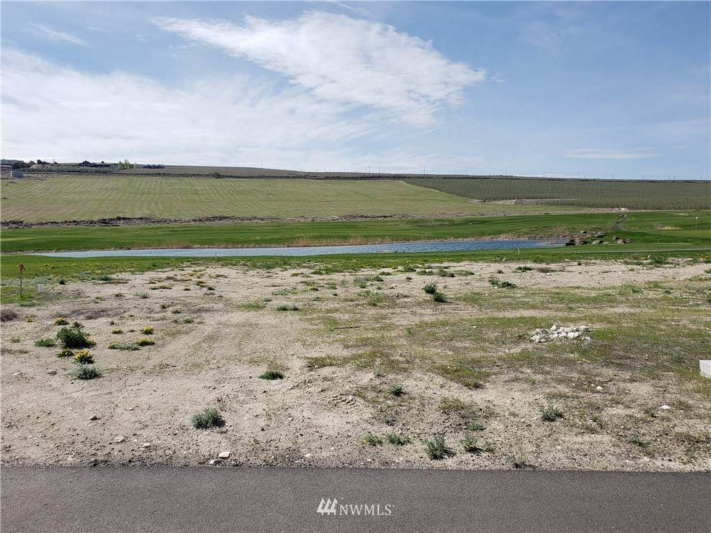 6549 Hwy 262 Lot 91 - Photo 1