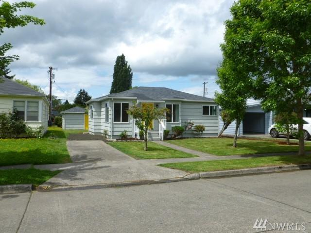 517 27Th Ave, Longview, WA 98632 (#1462348) :: Homes on the Sound